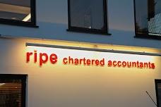 Ripe Chartered Accountants