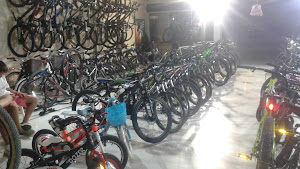 Bicix Piura 3