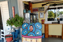 Buchan's Blueberry Hill, Traverse City, United States