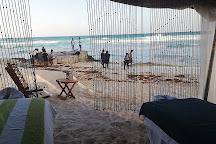 The Rock Spa, Cancun, Mexico