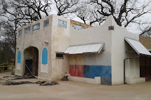 Fort Worth Zoo, Fort Worth, United States