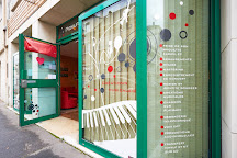 Studio Ca me Chante !, Caen, France