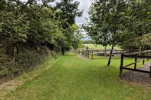 Pennywell Farm, Buckfastleigh, United Kingdom