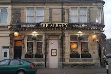 The Albany, Cardiff, United Kingdom