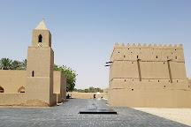 Qasr al Muwaiji, Al Ain, United Arab Emirates