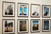 Robert Capa Contemporary Photography Center, Budapest, Hungary
