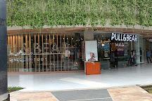 Beachwalk Shopping Center, Kuta, Indonesia