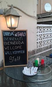 Brisa Al Faro