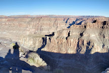 Grand Canyon West, Hualapai Reservation, United States