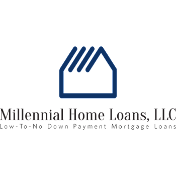 Millennial Home Loans, LLC Payday Loans Picture