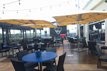 Topgolf Houston - Katy, Houston, United States