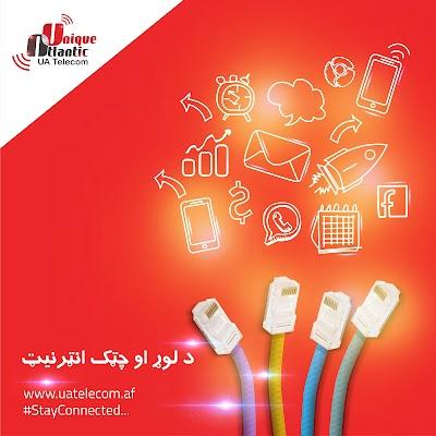 UA Telecom