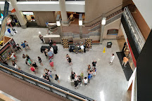 Wells Fargo Center, Philadelphia, United States