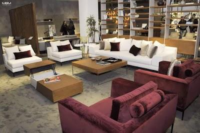 meubles karray furniture