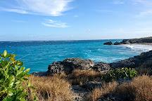 Harry Smith Beach, Bridgetown, Barbados