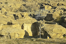 Naqsh-e Rajab, Persepolis, Iran