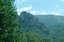 Seneca Caverns, Riverton, United States