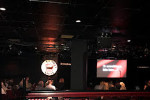 The Comedy Store, London, United Kingdom