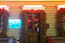 Private House Bar, Minsk, Belarus