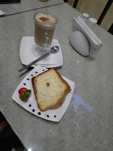 Café Tallado 8