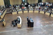 Bundesrat of Germany, Berlin, Germany