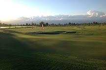 Torre dei Ronchi Golf Club, Cuneo, Italy