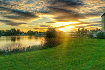South Cerney Outdoor, South Cerney, United Kingdom