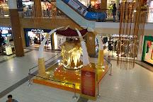 Pacific Mall, Dehradun, India