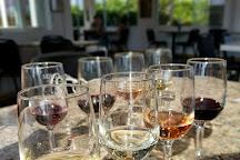 Staller Estate Winery, Delavan, United States