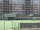Коммунальщик, Взлетная улица, дом 3 на фото Барнаула