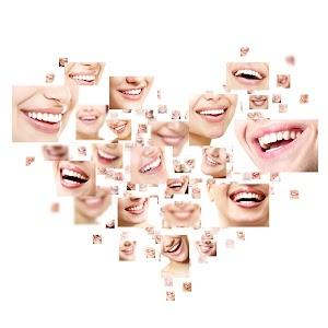Dental Heart - zubní ordinace