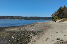 Titlow Park, Tacoma, United States
