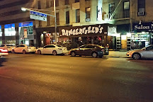 Dangerfield's, New York City, United States