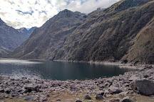 Lake Marian Track, Fiordland National Park, New Zealand