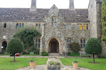 Nymans, Haywards Heath, United Kingdom
