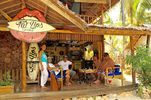 Fat Lips Surfshop, General Luna, Philippines
