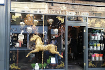 The Imaginarium, York, United Kingdom