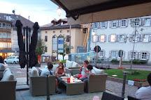Bar Pub Canton, Masi di Cavalese, Italy