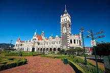 Otago Art Society, Dunedin, New Zealand