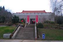 Gum San Chinese Heritage Centre, Ararat, Australia