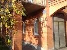 Анастасия центр дошкольного образования, Навагинская улица, дом 10 на фото Владикавказа