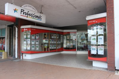 Boyle Estate Agents - Muswellbrook - Real Estate Agents and Property Management