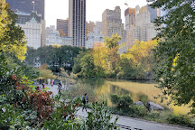 My Central Park, New York City, United States