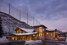 Vail Nordic Center, Vail, United States