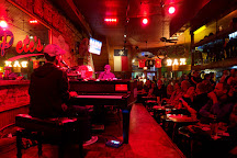 Pete's Dueling Piano Bar, Austin, United States