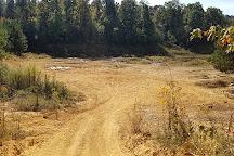 Natchez Trace State Park, Wildersville, United States