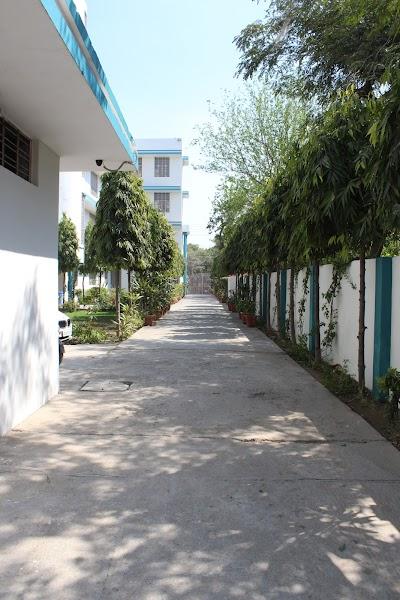Ajay Park