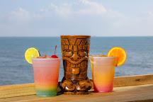 Rikki Tiki Tavern at Cocoa Beach Pier, Cocoa Beach, United States