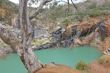 Ellis Brook Valley Reserve, Gosnells, Australia