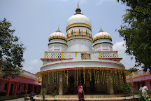 Ram Sita Vivah Mandap, Janakpur, Nepal